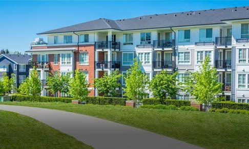 Seniorenresidenz bauen | Alfeld – Seniorengerecht Bauen